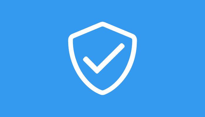 3 Awesome Security Plugins for WordPress